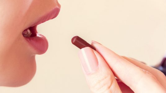 antibiotique pour abcès dentaire