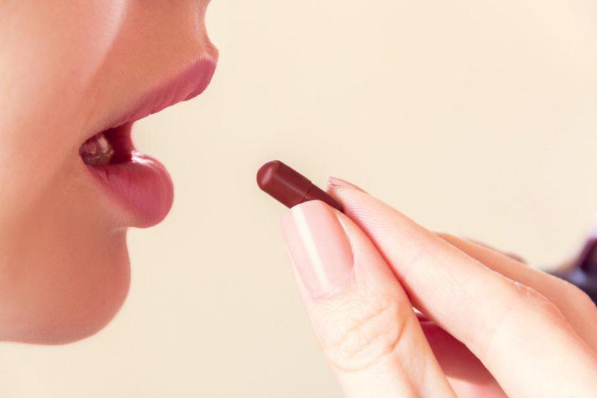 Quel antibiotique pour abcès dentaire : comment soigner l'abcès dentaire ?